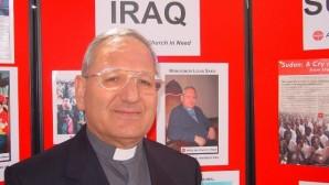 10 yılda 937 Hristiyan Öldürüldü
