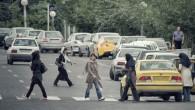 Tahran'daki Kiliseler İranlı Yetkililerce Kapatılıyor