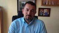 Protestanlar Adalet Bakanı Bekir Bozdağ ile görüşecek