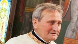 Bıçaklanan rahip hayatını kaybetti