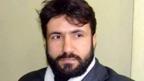 Zirve Katliamı Davasında 8 yıldan geriye tek tutuklu kaldı