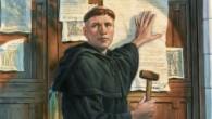 Katolik ve Protestan Teologlar Reformasyonun 500. yılı için buluşacak