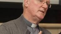 İrlanda'da dindarlık azalıyor