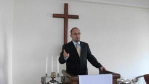 Samsun'da Hıristiyanlara iftira atıldığı Mahkeme kararıyla tescillendi