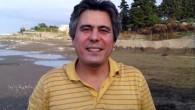 İranlı pastöre tıbbi bakım izni yok