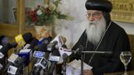 Koptik Kilise filmle ilgilerinin olmadığını açıkladı