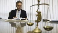 Nadarkhani'nin avukatı için tehdit sürüyor