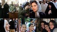 İranlı Hristiyanlar baskıdan kurtulamıyor