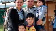 Özbek pastör Kazakistan'da tutuklandı