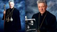 Patrik Manukyan vefat etti