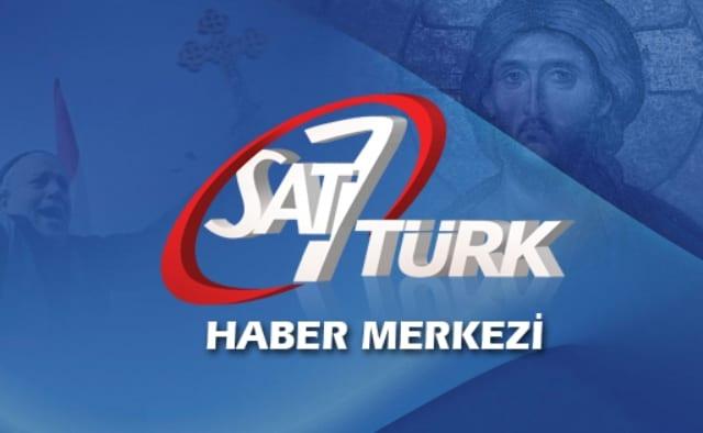 sat7haber