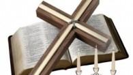 Mardinli Hıristiyan ölümden döndü