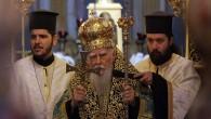 Bulgar Patriği, Rab'be gitti