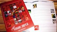 2012 Almanak'ı yayında!