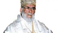 Tüm Doğu Rum Ortodoks Patriği Ignatiyos yaşamını yitirdi