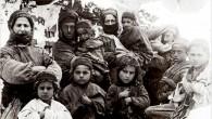 Hrant Dink Vakfı'ndan Müslümanlaş(tırıl)mış Ermeniler Konferansı