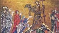Hristiyanlık Açısından Tarih