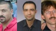 Malatya Katliamı şehitleri Malatya'da anılacak