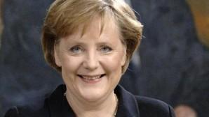 Merkel, Ruhban Okulu'nu görüşecek