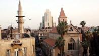 Suriyeli isyancılar kiliseye saldırdı