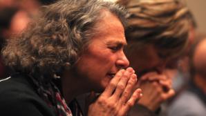 Birlik Dua Haftası Tanrı'nın Muazzam İşleri'ni İlan Etmeye çağrıyor