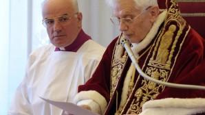 Avrupa Katolik Episkoposlar Kurulları Birliği'nin Papa Hazretleri'ne Cevabı