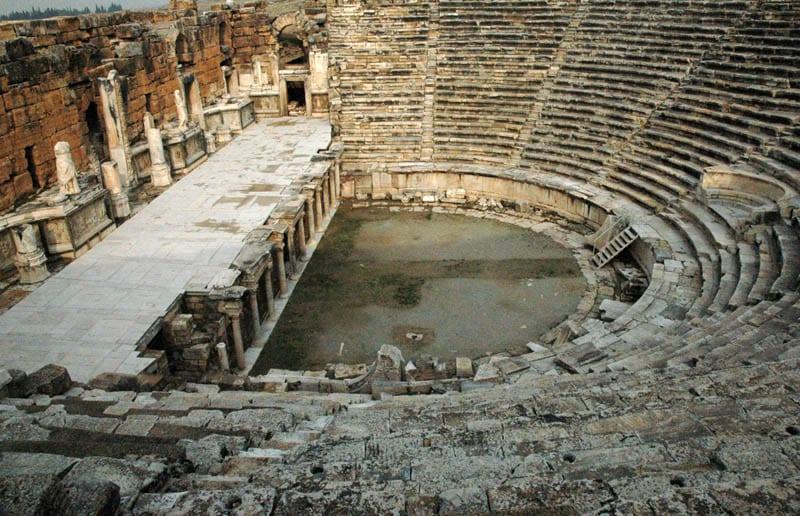 antik_tiyatro