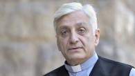 Hristiyanlar Halep'i terk ediyor