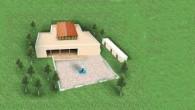 Yunanistan'dan Cami Yapımına Onay