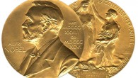 Bulgar Kilisesi Nobel'e aday