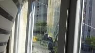 Son Dakika: İstanbul'da Kiliseye Saldırı!