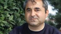 """""""TUSHAD Ergenekon'un Silahlı Kanadıdır"""""""