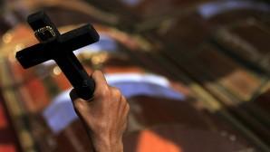 Mısır'da Hristiyanlar Gücünü Medyadan Alıyor