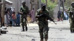 Boko Haram Terörü Hız Kesmiyor
