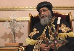 coptic-pope-tawadros-ii