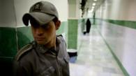 İranlı Hristiyan Mustafa Bordbar'ın cezası belli oldu