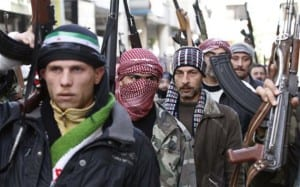syrian-rebels-islamists-570x356