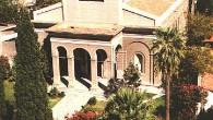 İzmir Aziz Yuhanna Katedral Bazilikası Yeniden Açılıyor