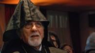 Başepiskopos Şahan Sıvacıyan'ın vefatıyla ilgili Patrikhane'den Duyuru