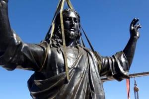 Jesus-Christ-Syria-2