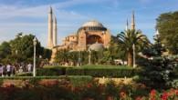 Ayasofya müze olarak kalmalı