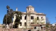 Ayin yapılmasına izin verilen kiliseler açıklandı