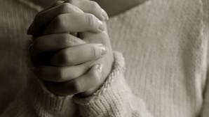 Kiliseler Türkiye için duada!