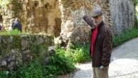 Bodrum'daki tarihi kiliseyi arazi sahibi restore ettirecek