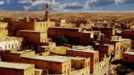 Mardin Midyat'ta Süryanilere zorunlu din dersi baskısı