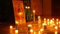 Alternatif bir Aziz Valentine Günü kutlaması: Taize İbadeti