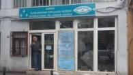 Korkulan oldu: KUT'a saldırı