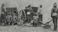 Çanakkale Savaşı'nda yitirdiğimiz Osmanlı Hristiyanları