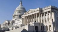 ABD Senatosu Ermeni Soykırımı tasarısını kabul etti