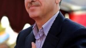 Başbakan Erdoğan'dan sürpriz 24 Nisan açıklaması